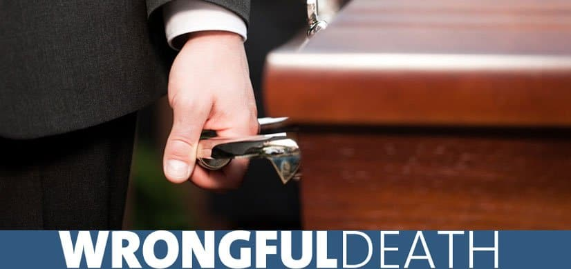 Wrongful Death Attorney Scottsdale