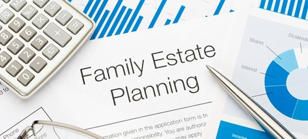 Scottsdale Estate Planning Attorney