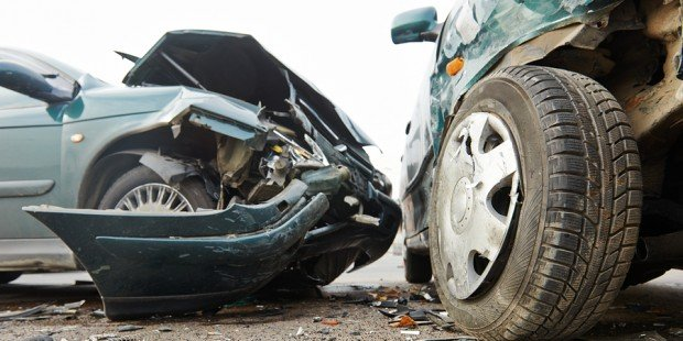 Common Types of Fatal Car Accidents