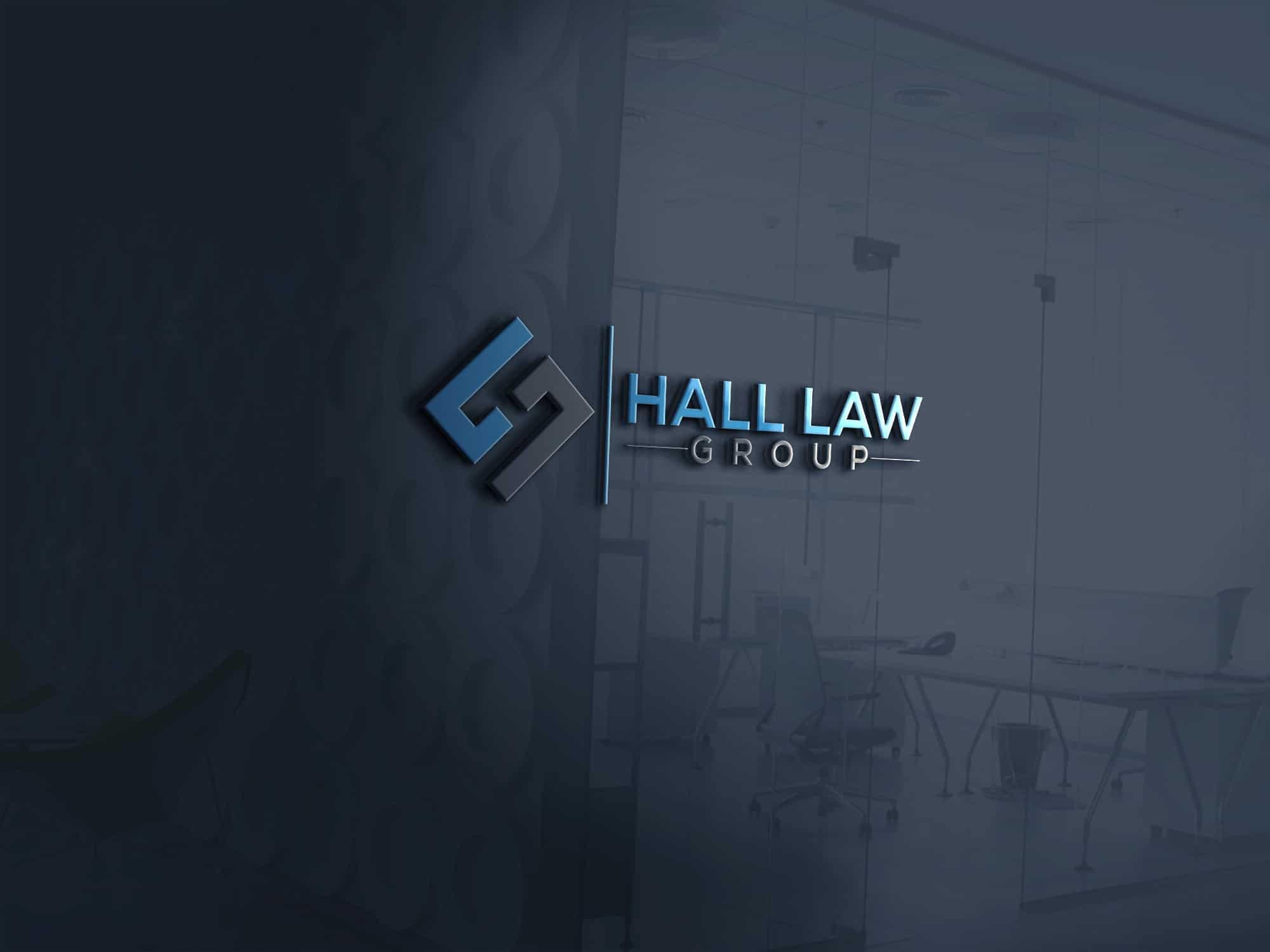 Estate Administration Attorney Scottsdale