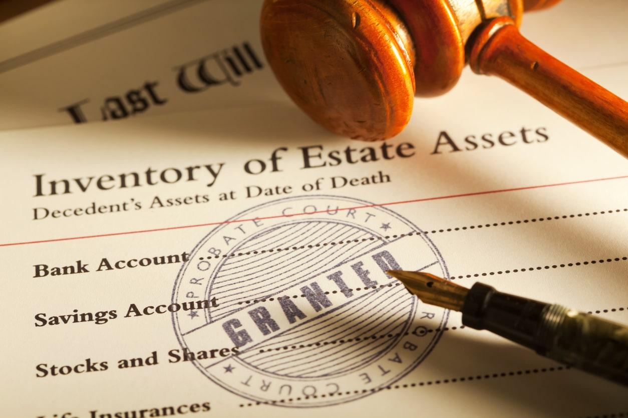 Scottsdale Estate Planning Attorney